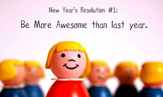 1-newyear-resolution-quotes
